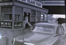 History of Staten Island / The History of Staten Island ! All about the famous residence who lived here and help make Staten Island what it is today!