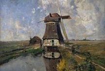 Holland / Everything about The Netherlands
