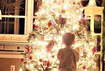 celebrating | christmas