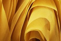 * YELLOW * / by Audrey Edwige's creation