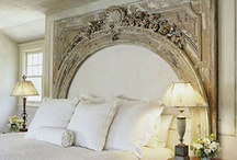House to Home / Home decor inspiration tutorials and tips to make my house a home