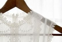 * LACE * / by Audrey Edwige's creation