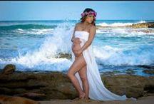 Maternity Photography in Hawaii / maternity photos, Hawaii maternity photography, location pregnancy photos,  maternity poses, pregnancy poses, all photos by Hawaiianpix Photography,