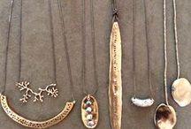 Inspiring Jewelry & Artists/Designers / Inspiring Jewelry Designers and Artists.