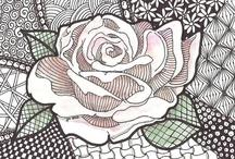 doodly-do / by Linda Devine