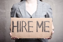 My Career Path / What do you do and where do you start to look for a job? / by Carrington College