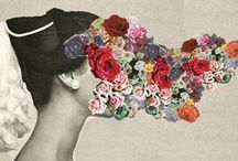 Gallery 13—Collage / by Vince Bertucci