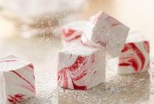recipes | holiday treats