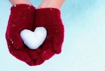 Winter Promos / If you're looking for help choosing a great winter giveaway for your audience, you've come to the right place. We're determined to help you create gifts that will warm your customers' hearts and homes all winter long.
