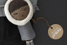 knit knit knitter the knit