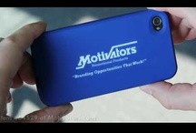 Promotional Products Videos / Browse Motivators' promo products videos to view product tutorials, learn about new and exciting giveaways and watch our sales team test them out.