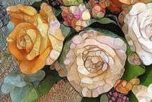 Mosaics / by Linda Devine