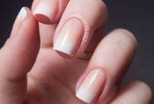Beauty / Nails / Nails... nails... nails