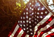 4th of July - Patriotic