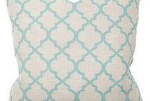 Patterns: Moroccan + Quatrefoil / Part of DYOB's design pattern library - pattern trend: Moroccan + Quatrefoil for blogs, web, fashion, graphic, interior etc.