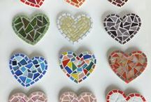 Hearts
