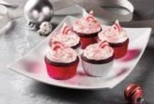 Holiday Recipes & Crafts / by HERSHEY'S KISSES