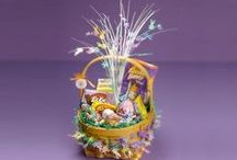 Easter Crafts & Products / by HERSHEY'S KISSES