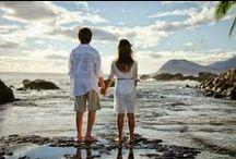 Ko'olina, Lanikuhonua Beach Hawaii / Oahu photos, 4 Seasons family photos, couples photos, wedding photos, kids photos, Oahu beaches, Ko Olina photos, Disney Aulani photos, photography on the beach