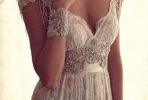 LACE  -  KANT - ≋ℒℴѵℯℓϒ