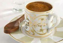 COFFEE ♨ - ♨  KOFFIE