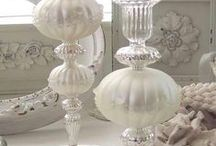 Brocante Brie •❧• - •❧  French Shabby