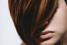 hair&face