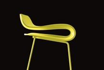 design-ind
