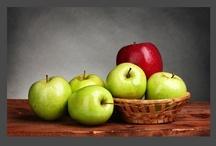 Super Foods / Super Foods