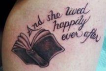 Bücher, die unter die Haut gehen / Echte Bibliophilie hält ein Leben lang.
