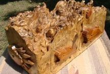 Jewelry Boxes / Wooden Jewelry Boxes