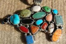 Multistone Jewelry / We offer a variety of Multistone Jewelry!
