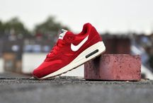 Sneakers & more