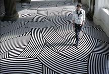 floor_