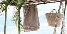 Inspiration plage / été, plage, soleil, bijoux d'été, fashion jewelry, hippie chic, sacs, cabas de plage, farniente , style #beachbags #sun #summer #cabasplage #beachhandbags