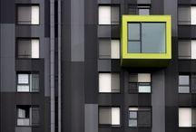 façade_