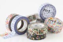 motifs masking tape (mt deco) / Découvrez tous les motifs disponible de la gamme mt masking tape !