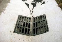 streetart_