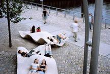 publicspace_