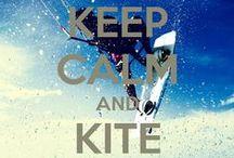 Kite ♥ Summer ♥ Fun