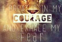 inspiration&motivation