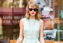 Taylor swist