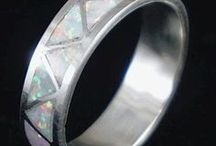 Wedding Ringbands