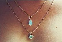 jewellery//