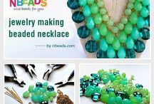 Arts and Craft / Glam up old shoes, create funky outfits out of old T-shirts. Create your rope necklaces, chain necklaces, pearl necklaces! Get creative with your hands.  Find all the inspiration you need!