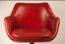 Tony´s furniture