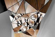 ceiling_