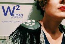 HOMBRERAS SOLIDARIAS FASHION W²WOMANWARRIOR / Diseño y creación artesanal hecho en España de #hombreras de moda solidarias, originales ,únicos y simbólicos hechos con amor por mí ,Sara afectada de fibromialgia ,blogger de www.tachuelasdiy.com. Proyecto por y para mujeres luchadoras ,pero en especial para mujeres que padecen una enfermedad invisible como yo o similar como la #fibromialgia ,#fatigacrónica y #sensibilidadquímicamúltiple .  www.instagram.com/w2womanwarrior Próximamente más información.....