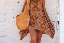 CAMEL, tendance forte de la mode / Le sac couleur CAMEL est un indispensable dans notre dressing. Facile à associer avec des jeans, pour une allure casual chic, et désinvolte. Sac seau, besace ou cabas en cuir ou daim, à chacune son sac camel