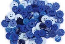 Blumenthal Lansing Buttons / Blumenthal Lansing Co. - We make more than just BUTTONS! Visit our website to see our entire line of products and if you are a retailer you can order online now! / by Blumenthal Lansing Co.